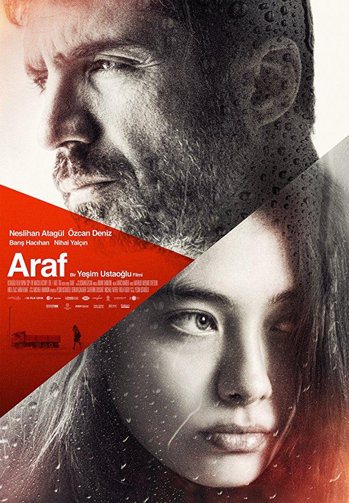 Araf.jpg