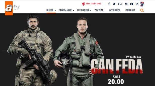 bandicam 2019-02-04 22-25-12-789