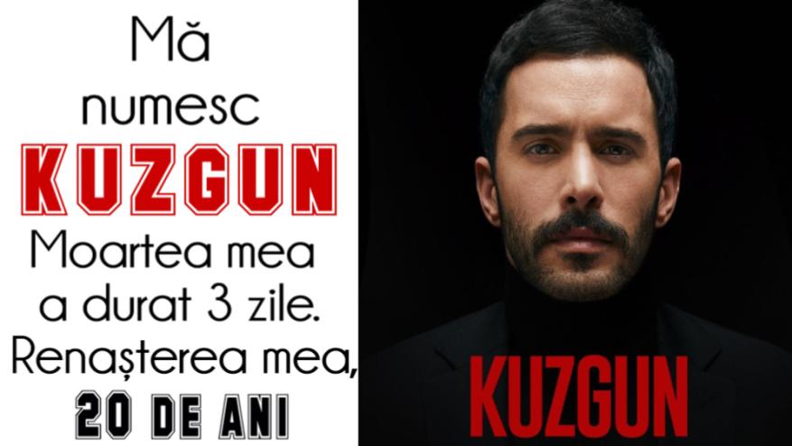 kuzgunok.png
