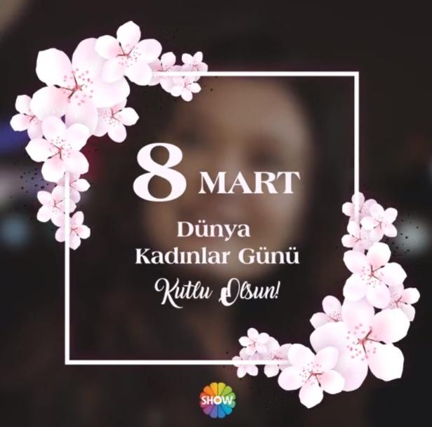 bandicam 2019-03-08 13-10-55-056
