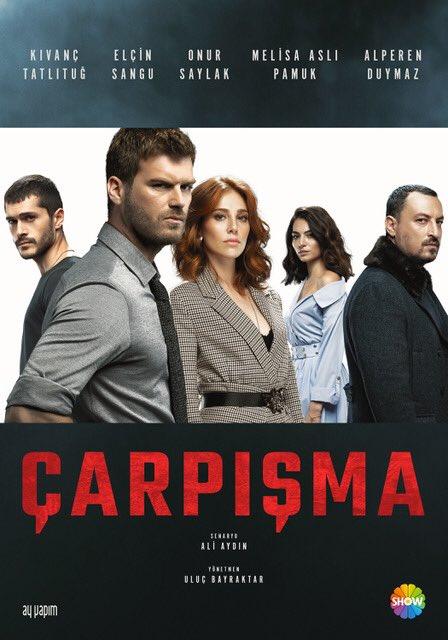 Carrpisma