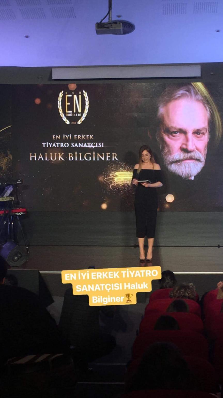 HalukBilginer