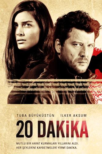 20_Dakika_Poster