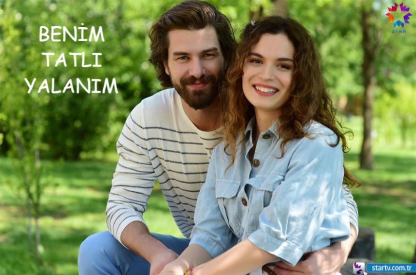 bandicam 2019-05-24 00-23-39-500.jpg