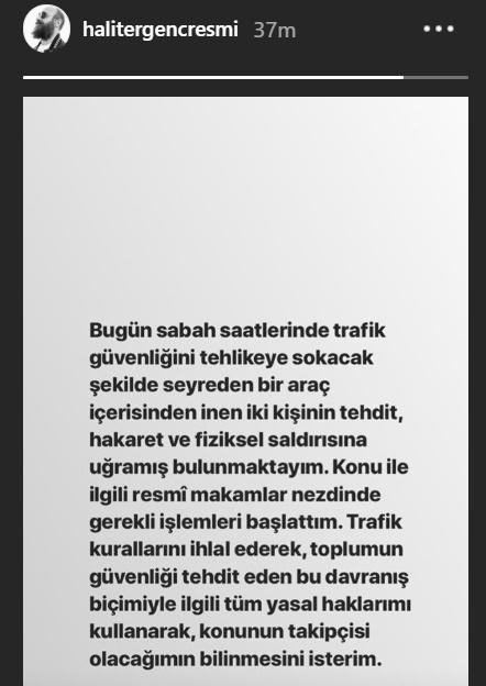 bandicam 2019-06-01 15-21-13-248.jpg