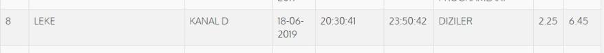 bandicam 2019-06-19 11-19-00-618