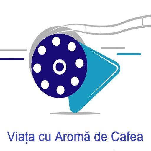 VIAȚA CU AROMĂ DE CAFEA