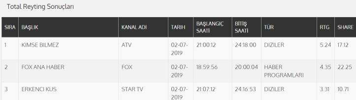 bandicam 2019-07-03 20-08-50-068