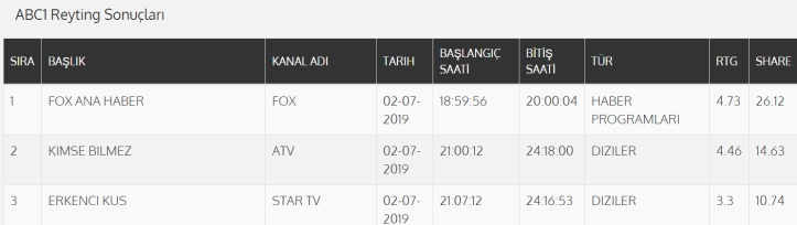 bandicam 2019-07-03 20-09-17-669