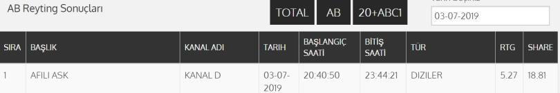 bandicam 2019-07-04 10-16-06-286