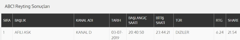bandicam 2019-07-04 10-16-32-624