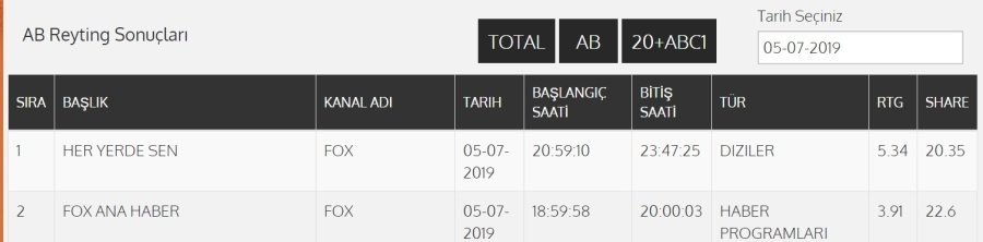bandicam 2019-07-06 11-42-35-593