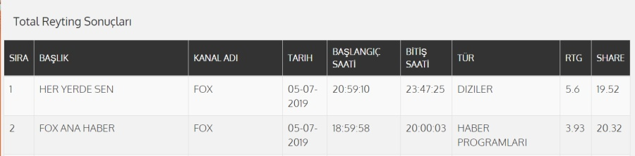 bandicam 2019-07-06 11-42-46-369