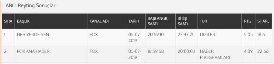bandicam 2019-07-06 11-43-05-213
