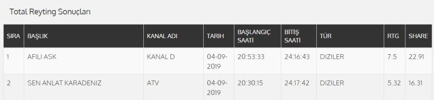 bandicam 2019-09-05 11-41-52-569