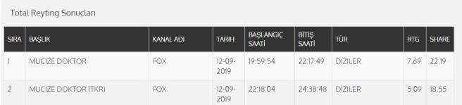 bandicam 2019-09-13 15-57-19-193