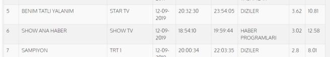 bandicam 2019-09-13 15-57-30-839