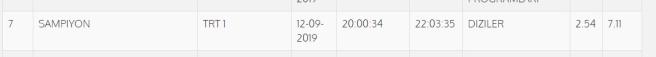 bandicam 2019-09-13 15-58-09-168