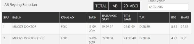 bandicam 2019-09-13 16-00-47-014.jpg