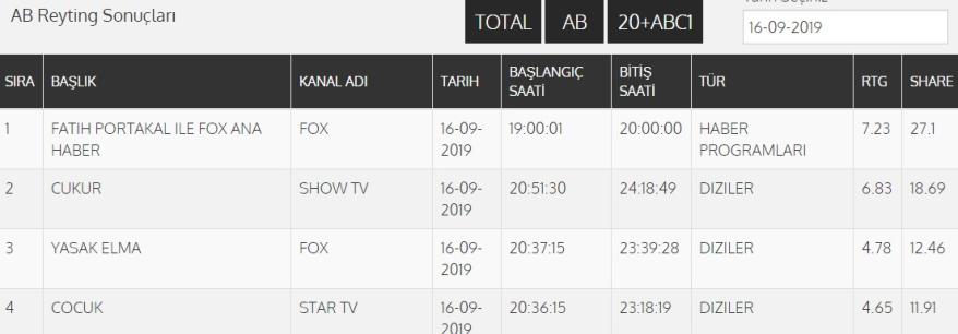 bandicam 2019-09-17 11-24-21-561