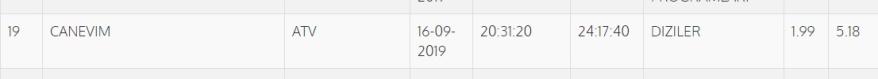 bandicam 2019-09-17 11-27-26-034