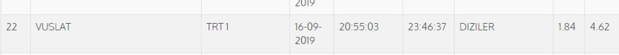 bandicam 2019-09-17 11-27-31-873