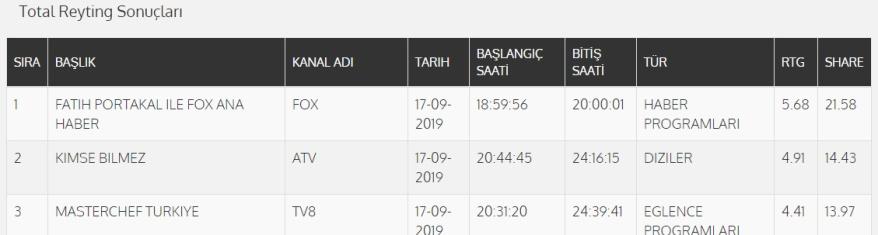 bandicam 2019-09-18 10-41-22-310