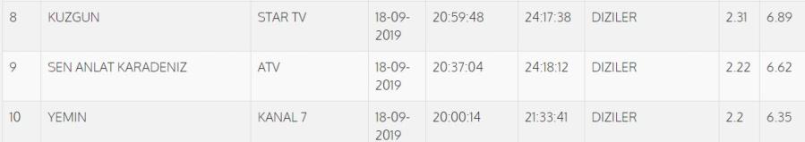bandicam 2019-09-19 11-09-25-661