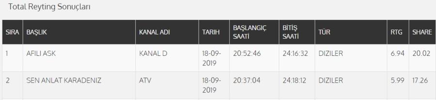 bandicam 2019-09-19 11-11-24-918