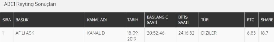 bandicam 2019-09-19 11-12-12-106