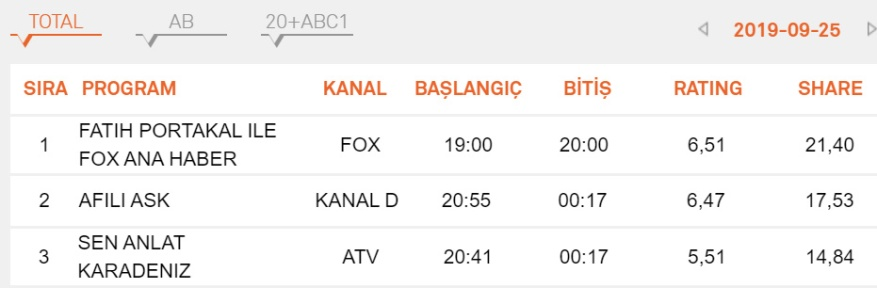 bandicam 2019-09-26 13-29-55-015
