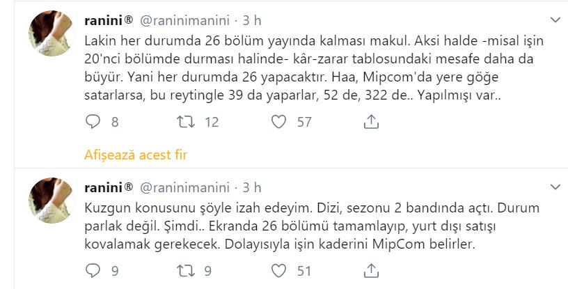 bandicam 2019-09-26 13-35-06-834