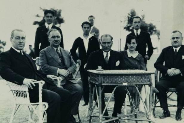 Ataturksonkahve.jpg