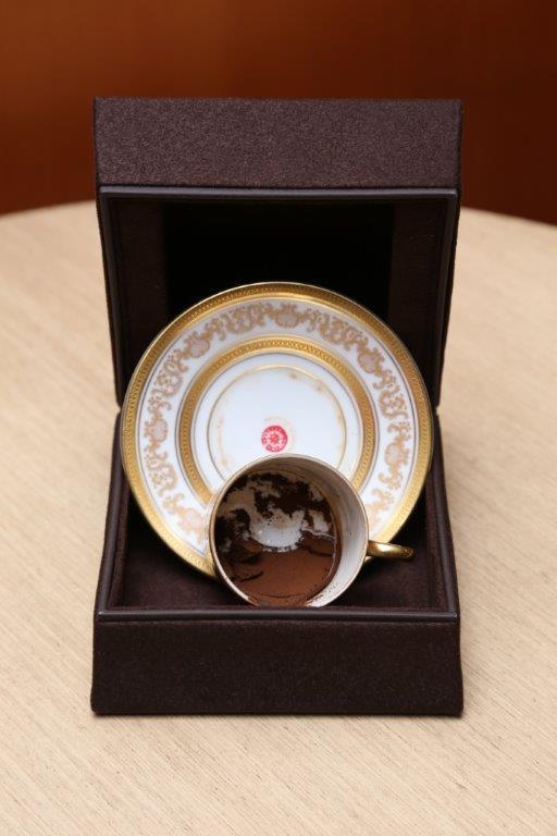 Ataturksonkahve01.jpg