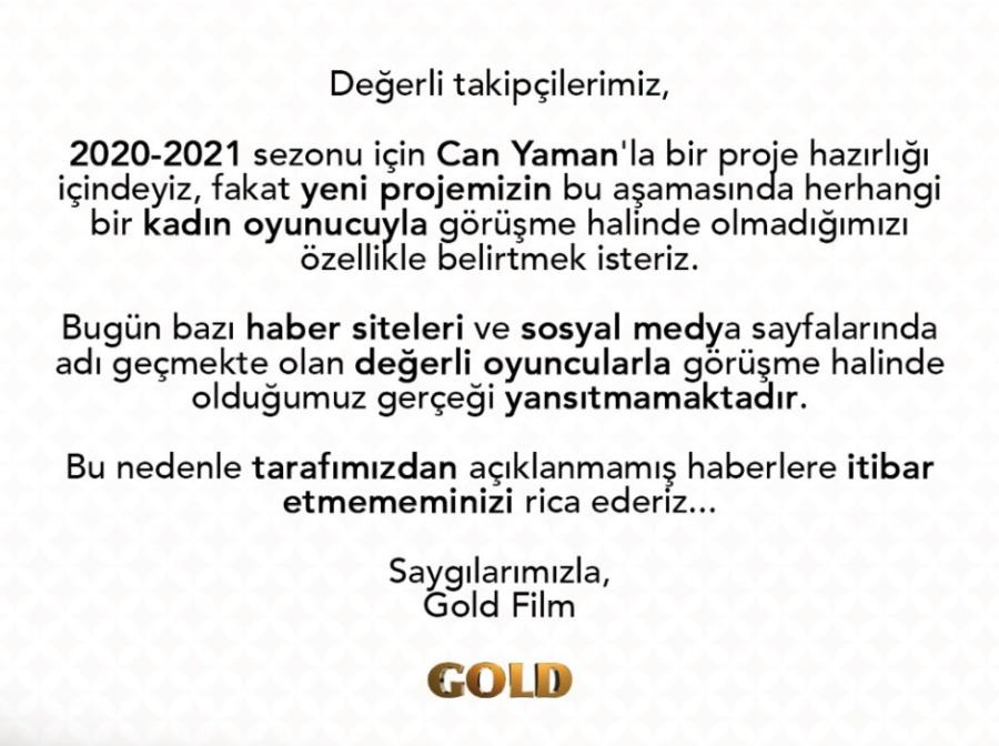 bandicam 2019-10-23 21-41-50-001.jpg