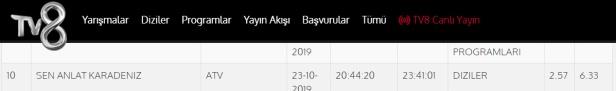 bandicam 2019-10-24 10-22-39-327