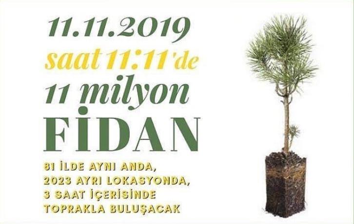 bandicam 2019-11-09 19-23-50-299.jpg