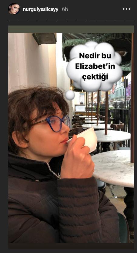 bandicam 2019-11-24 18-18-11-646