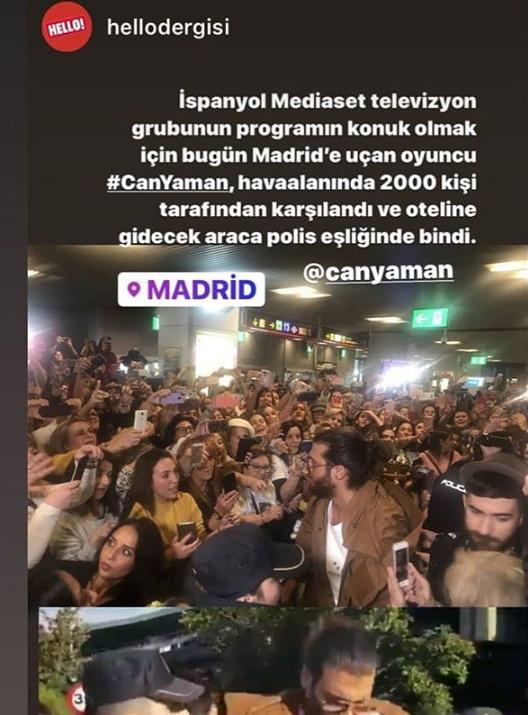 bandicam 2019-11-24 20-52-42-465.jpg