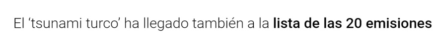 bandicam 2019-11-28 00-10-03-976