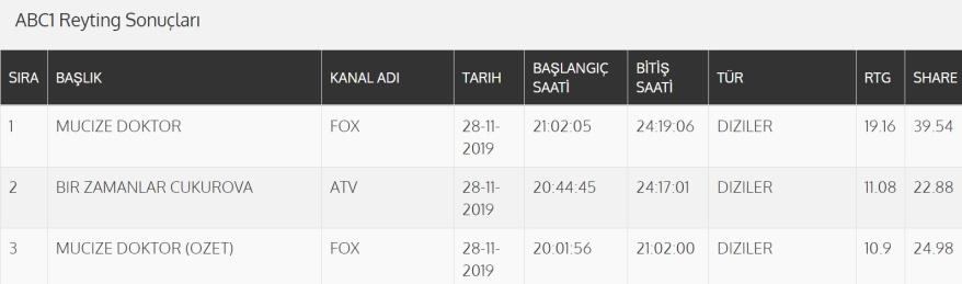 bandicam 2019-11-29 22-33-27-830