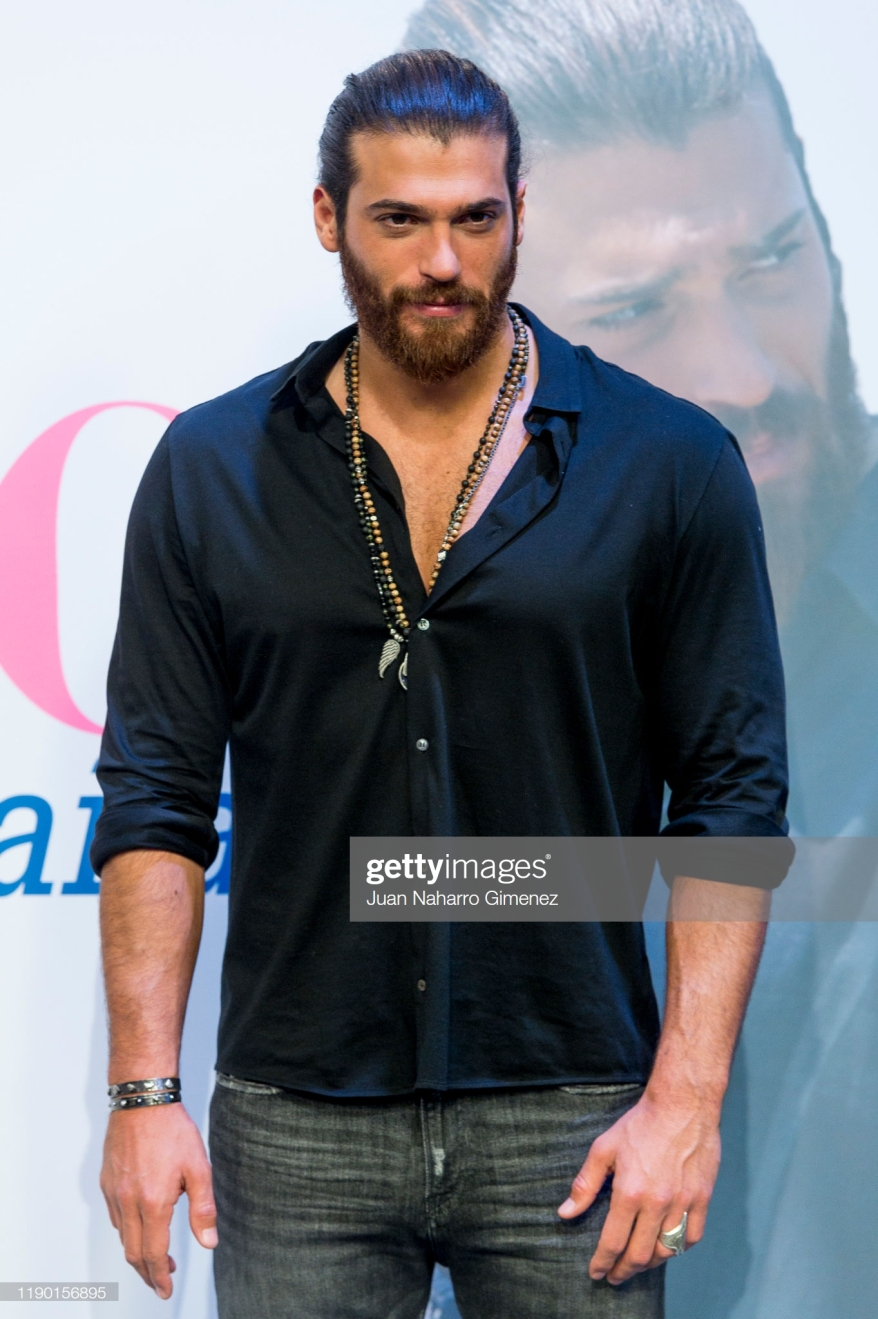 gettyimages-1190156895-2048x2048