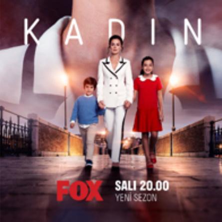 bandicam 2020-01-28 23-31-19-440