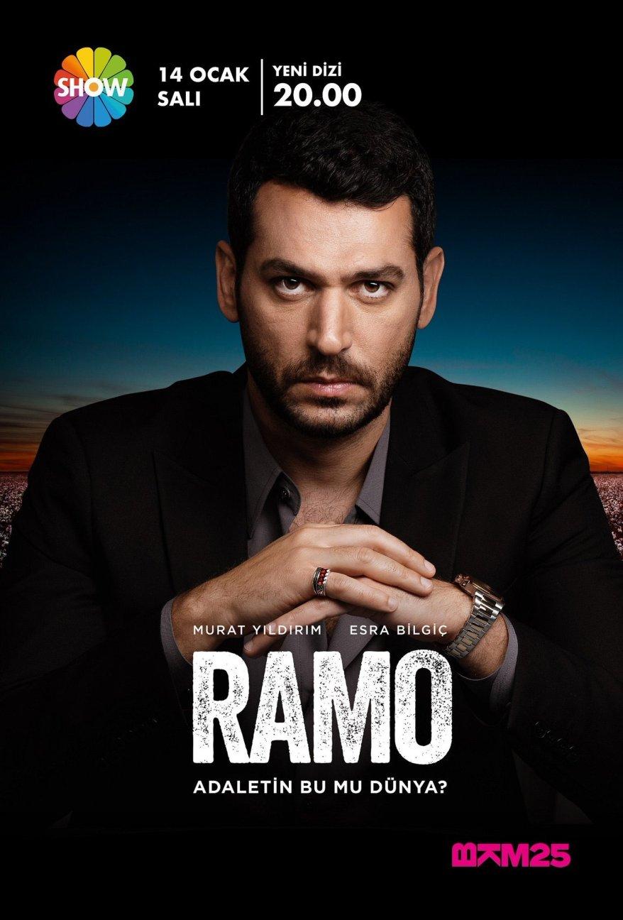 RAMOafis.jpg