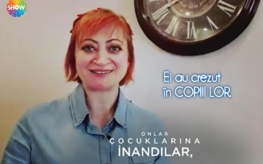 bandicam 2020-04-22 22-08-52-931