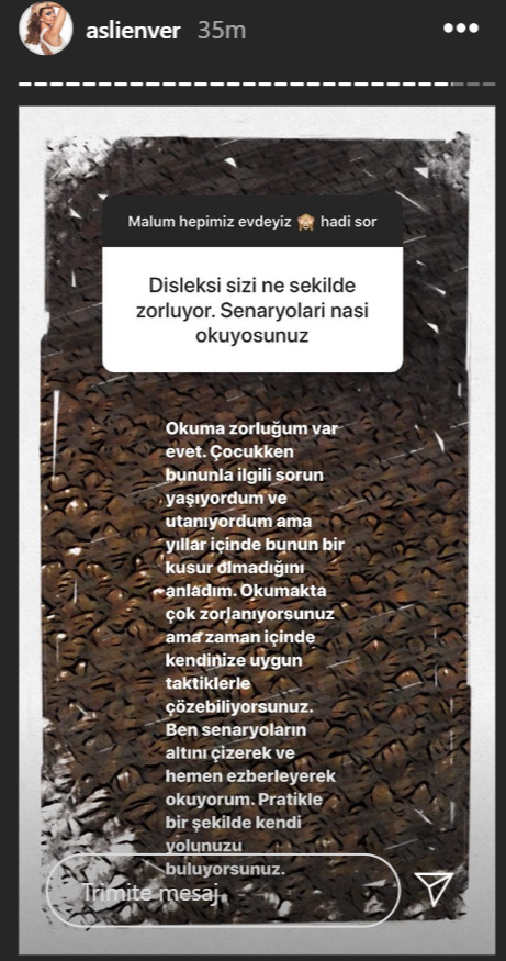 bandicam 2020-04-30 23-12-01-085