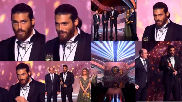 collageCanYaman