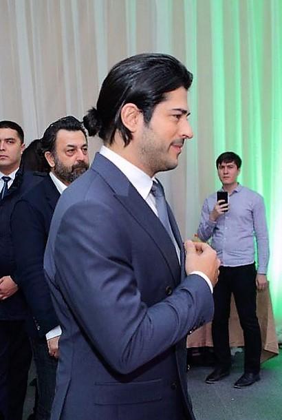 BurakOUzbekistan