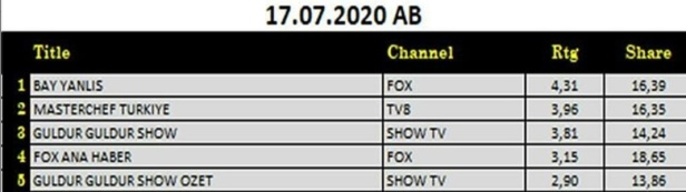 bandicam 2020-07-18 11-02-13-875