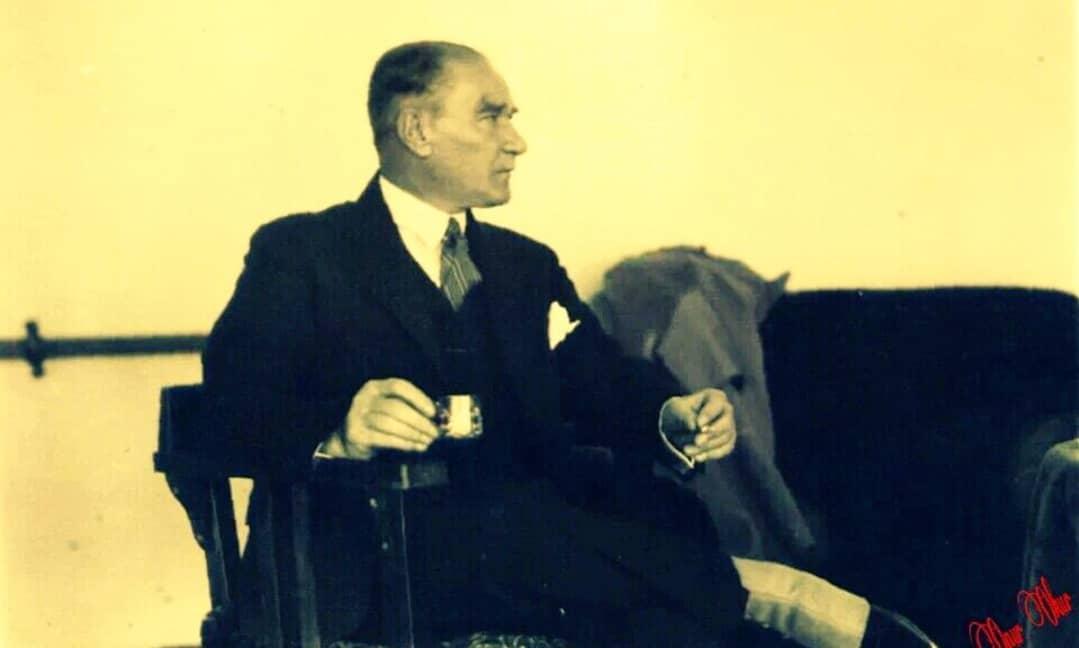 Ataturk02